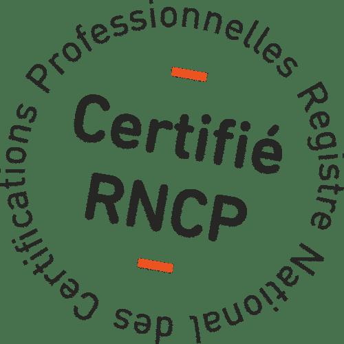 Isabelle Baronce sophrologue certifiée RNCP